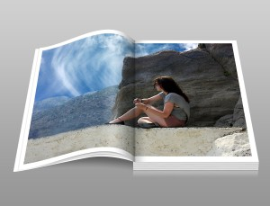 booklet-426781_1280