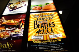 shows-607611_1280